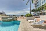 1111 Brickell Bay Dr - Photo 43