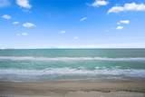 3505 Ocean Dr - Photo 4
