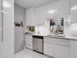 500 Bayview Dr - Photo 17