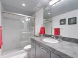 500 Bayview Dr - Photo 21
