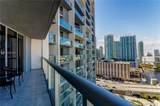 465 Brickell Ave - Photo 10