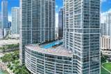 465 Brickell Ave - Photo 15