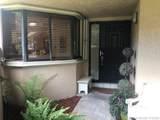 9320 Chelsea Dr S - Photo 70