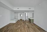 650 32nd Ave - Photo 12