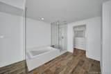 650 32nd Ave - Photo 13