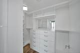 650 32nd Ave - Photo 15