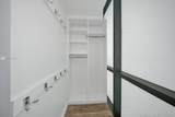 650 32nd Ave - Photo 16