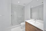 650 32nd Ave - Photo 21