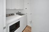 650 32nd Ave - Photo 22