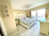 400 Golden Isles Dr - Photo 12
