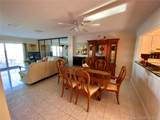 400 Golden Isles Dr - Photo 6