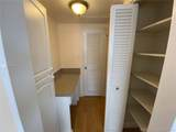 5225 Collins Ave - Photo 19