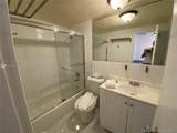 5225 Collins Ave - Photo 20