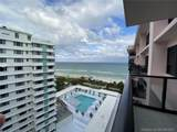 5225 Collins Ave - Photo 8