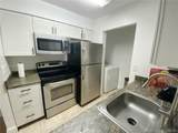 1257 46th Ave - Photo 1