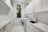 5555 76th St - Photo 25