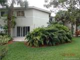 2283 170th Ave - Photo 8