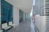 1100 Miami Ave - Photo 11