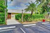 1027 Tequesta St - Photo 2