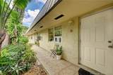 1027 Tequesta St - Photo 4