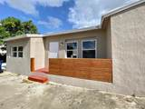 8275 4th Ave - Photo 2