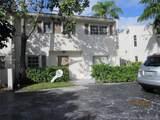 3115 Palm Aire Dr - Photo 1
