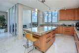 16001 Collins Ave - Photo 10