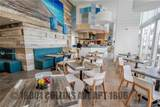 16001 Collins Ave - Photo 37