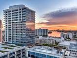 6799 Collins Ave - Photo 14
