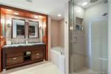 6799 Collins Ave - Photo 16