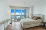 6799 Collins Ave - Photo 17