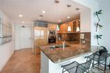 6799 Collins Ave - Photo 18