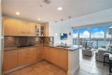 6799 Collins Ave - Photo 19