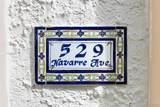 529 Navarre Ave - Photo 3