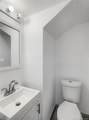 450 3rd St - Photo 10