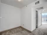 450 3rd St - Photo 11