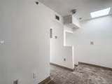 450 3rd St - Photo 12