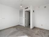 450 3rd St - Photo 15