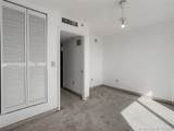 450 3rd St - Photo 16