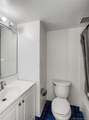 450 3rd St - Photo 18