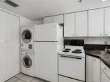 450 3rd St - Photo 5