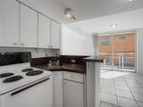 450 3rd St - Photo 6