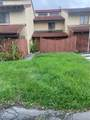 16200 2nd Ave - Photo 1