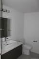 1010 2nd Ave - Photo 4