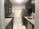 5318 141st Ave - Photo 2
