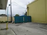 7229 Miami Av - Photo 11