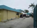 7229 Miami Av - Photo 12