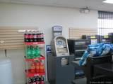 7229 Miami Av - Photo 16