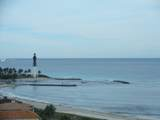 1630 Ocean Blvd - Photo 3
