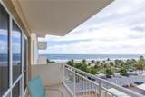 133 Pompano Beach Blvd - Photo 11